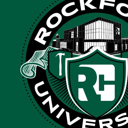 rc-logos-thumb