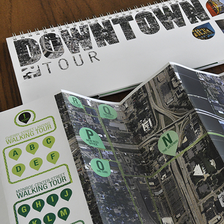 downtown-map-thumb2