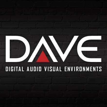 DAVE_thumb