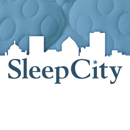 SleepCity-Tile